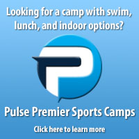 Find a Pulse Camp