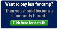 community-parent-open-3