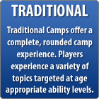 Traditional Camps